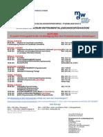 !!!ZP Plan IGP 18 19 StudienwerberInnen