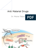 Anti Malarial[1]