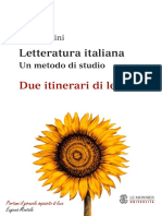 Gino Tellini---03_dueitinerari.pdf