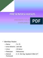 ileus.pptx