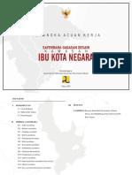 20191001 Kak Sayembara Ikn 2019 Final r6