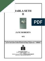 6975560 Roberts Jane Habla Seth 2