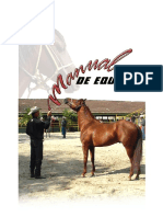 Manual de Equinos-2007