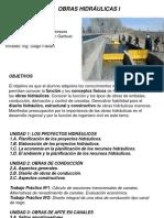 Clase 1 Formulacion de Proyectos