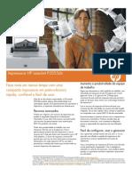 p2055dn.pdf