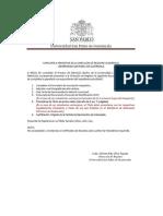 8. Requisitos y Costos USPG