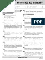 Gabarito Revisão Final - SAS 2019.pdf