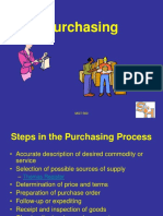 purchasing.ppt