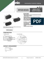 AM5(QV)_Rev2014.pdf