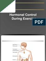 Hormonal Control Exercise (1)