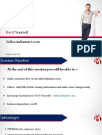2b) Seller.indiamart.com Ver 1.1 021217.pptx