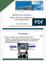 Aula12_Introd_Malhas_Fev2013.pdf