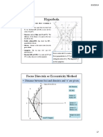 Lecture 3 Engineering curves.pdf