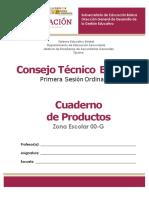 Cuadernillo CTE Primera Sesión 2019-2020.pdf