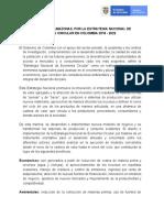 Pacto Regional Enec Amazonas.docx