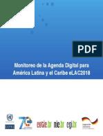 S1800256_es.pdf