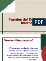 02 Dip Conceptos Fuentes (2)