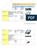 P3_E1_componentes