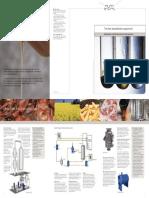 deacidification-of-high-ffa-fats-and-oils.pdf