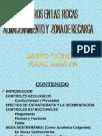 Conde Jairo, K Arl Amaya Rocaas Como Acuiferos y ACUIFEROS COLGANTES_4..