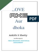 10_Ankith S Shetty.docx