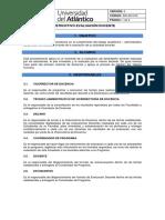 INS-DO-012 - EVALUACION DOCENTE[1].pdf