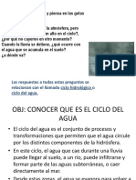 Aguamodulo 2.pptx