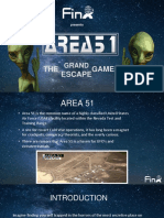 Area 51 the Grand Escape Game (1)