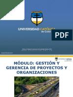 1. Introducción Módulo Gestión Proyectos.pdf