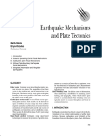 Earthquake Mechanisms and Plate Tectonics - Stein & Klosko (s-f).pdf