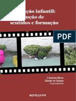 Arquivos históricos nas instituições de educação infantil reflexões e pistas para sua constituição.pdf