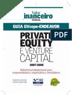 Guia_PV&VC.pdf
