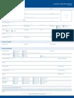BDO INFOR SHEET SAMPLE.pdf