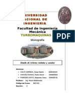 turbomaquinas-ventiladores.pdf