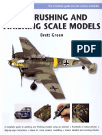 Airbrushing___Finishing_Scale_Models.pdf