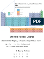 Periodicity (Chemistry).pdf