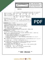 Devoir de Contrôle N°2 - Math - Bac Sciences exp (2011-2012) Mr B Salem Moez.pdf