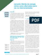 Dialnet-GeneracionHibridaDeEnergiaElectricaComoAlternativa-4797413.pdf