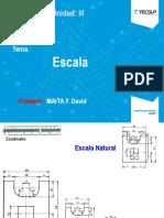 Sesion 3Escalas Planta (C22)