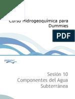 10_Comp_GW.pdf