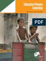 Catálogo_barranquilla.pdf