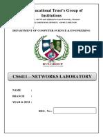 NW LAB MANUAL.pdf