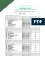 KONTRAK BELAJAR MANDIRI PKPPs MANBAUL ULUM KELAS IX -3.doc