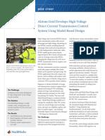 Alstom_Grid_Develops_High-Voltage_Direct.pdf