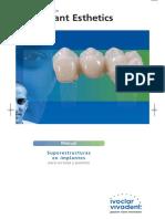 Implant+Esthetic,+Coronas+y+Puentes.pdf