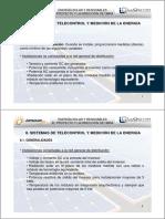 puest_sistemas.pdf