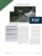 Systèmes oscillants01.pdf