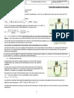 Transformations forcées.pdf