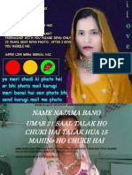 88479091-Dhoke-Se-Group-Sex-Kahani-Najama-Ki-Jubani.pdf