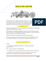 ACTIVIDAD PISTON MCCVT.docx